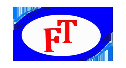 FORTUNE FURNITURE Co.Lt